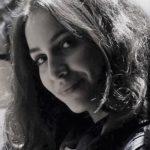مايا العمّار- صحافية لبنانية