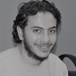 أحمد سمير- باحث وكاتب مصري