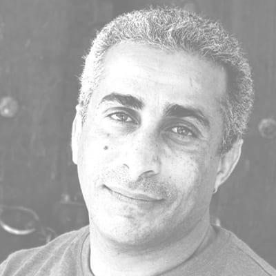 حسين الوادعي - كاتب وحقوقي يمني