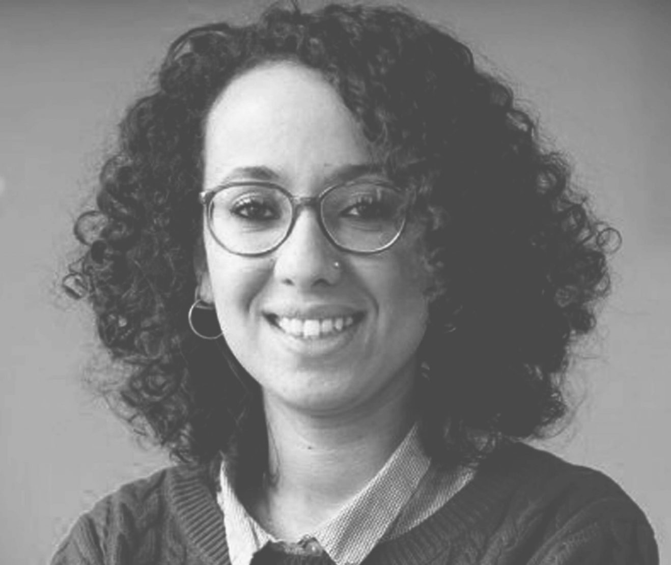 أفراح ناصر - صحافية يمنية