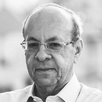 وحيد عبد المجيد - كاتب مصري