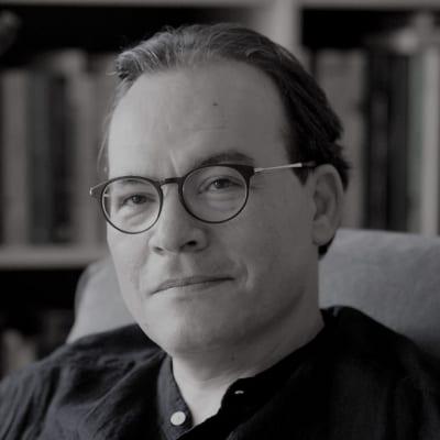 خالد منصور- كاتب مصري