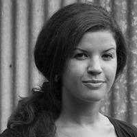 ويلمينغ دا كونينغ - صحافية هولندية