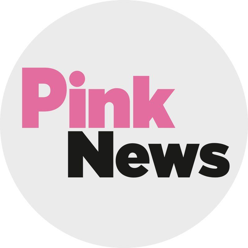 ترجمات - Pink News
