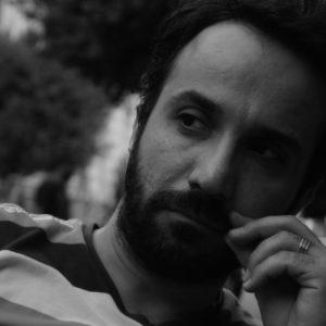سامر مختار- صحافي سوري