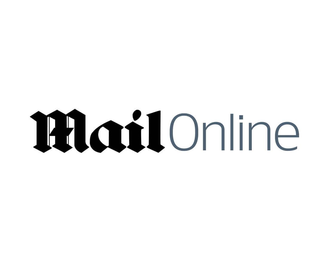 ترجمات - Daily Mail