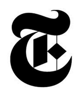 علياء الهذلول - New York Times