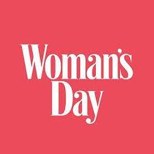ترجمات - Woman's Day