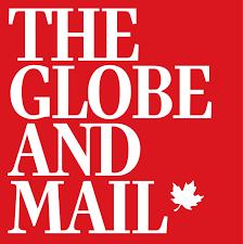 ترجمات - The Glob and Mail