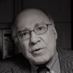 كامران قره داغي - كاتب كردي عراقي