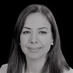عائشة البصري - إعلامية مغربية