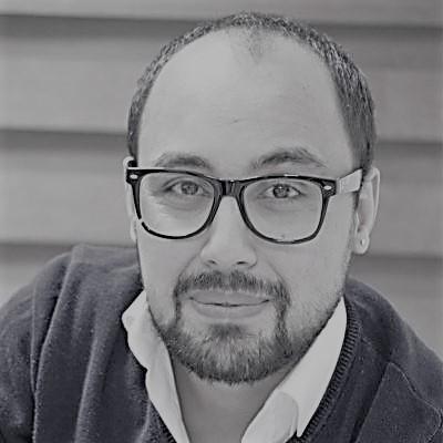 عبدالله حسن - صحافي سوري