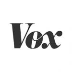 ترجمة- Vox
