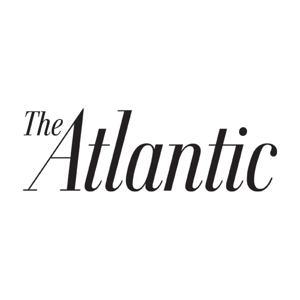 ترجمة - The Atlantic