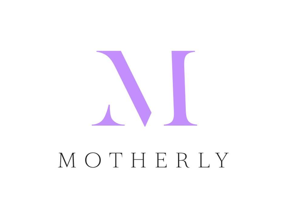 ترجمة - Motherly