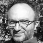 Samer Franjieh - Lebanese writer