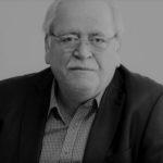 فايز سارة - كاتب وسياسي سوري معارض