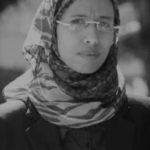 وداد البدوي - صحافية يمنية