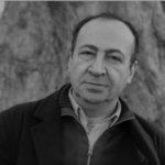 نائل بلعاوي - كاتب فلسطيني