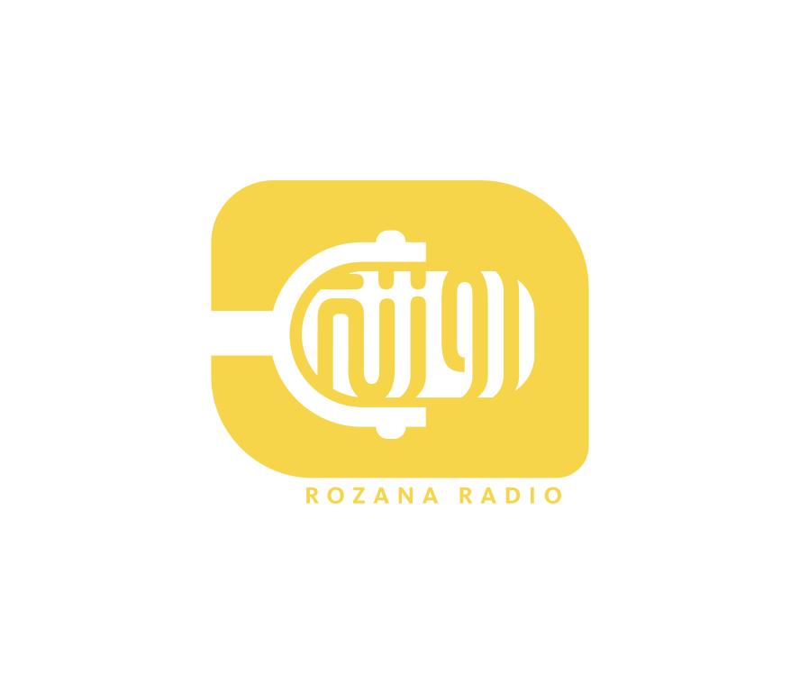 راديو روزنة