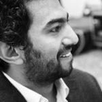 هشام علام - صحافي مصري