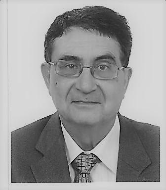 وليد خدوري - كاتب وخبير نفط عراقي