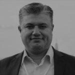 فراس حاج يحي - محام وقانوني سوري