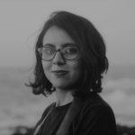 خديجة بوفوس - صحافية مغربية
