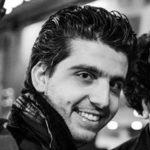 إيلي عبدو - صحافي سوري
