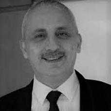 ماهر الجنيدي - صحافي سوري
