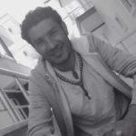 محمد حسان - صحافي سوري