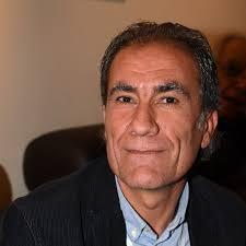 هوشنك وزيري - كاتب كردي عراقي