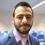 محمد بزيع - باحث اقتصادي لبناني