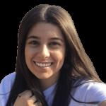 وردة بوضاهر - أخصائية نفسية لبنانية