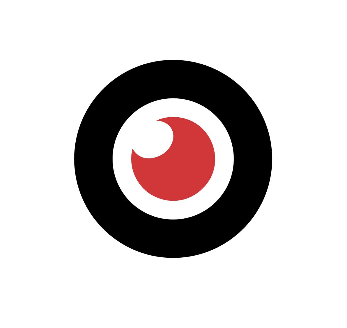 المشاهد - موقع يمني