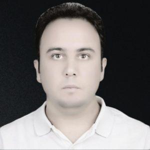 فرحات أحمد - صحافي سوري