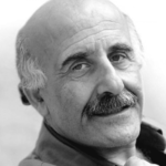 عباس بيضون - كاتب وشاعر لبناني