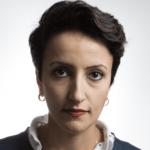 أروى الوقيان - صحافية وحقوقية كويتية