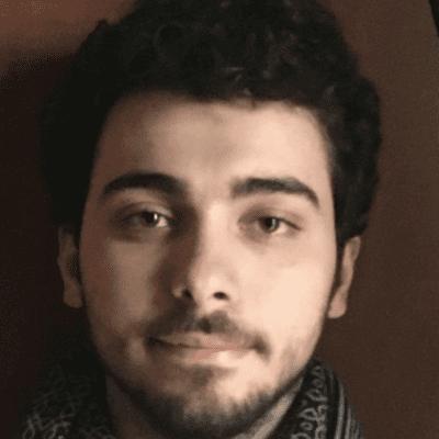 حسن الحفار - باحث لبناني في علم الألسنية