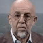 أحمد معن الطبقجلي - خبير اقتصادي عراقي