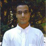 وهيب معلوف - باحث لبناني في شؤون الهجرة