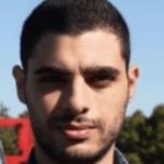 زياد بوسن - باحث تونسي