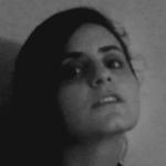 بانة بيضون - كاتبة وشاعرة لبنانية