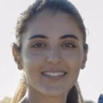 نور صفي الدين - صحافية وناشطة لبنانية في المجال النفسي-اجتماعي