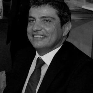 القاضي بيتر جرمانوس