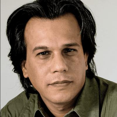 جمال العميدي - باحث وكاتب عراقي