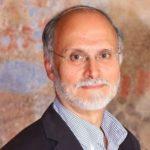 جلبير الأشقر - أكاديمي وكاتب لبناني