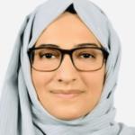 صفا ناصر - باحثة وصحافية يمنية