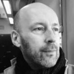 رينود ليندرز - أستاذ في العلاقات الدولية ودراسات الشرق الأوسط في كينغز كولدج لندن
