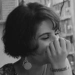 بتول يزبك - مدونة لبنانية